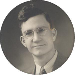 Homer Duncan: 1913-2006